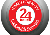 Advanced Locksmith Service Mount Vernon, NY 914-488-6804